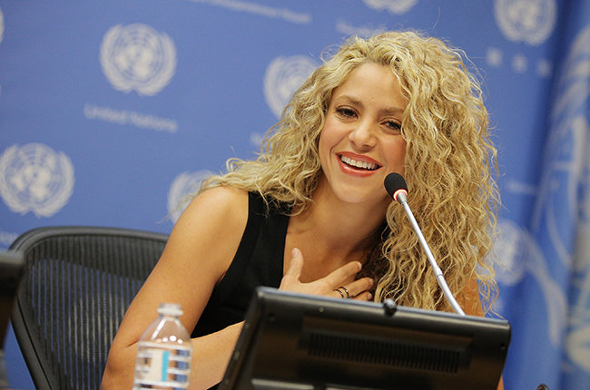 shakira-meeting-of-the-minds-2015-billboard-650
